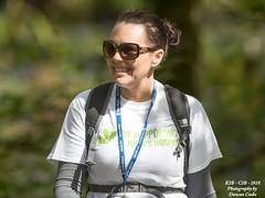 B57I3552-K2B-&-C2B (duncancooke.happydayz) Tags: charity cumbria coniston c2b walk walkers run runners keswick barrow barrowinfurness people