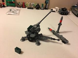 LEGO ZU-78