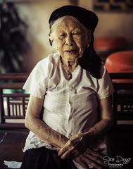 0S1A7755 (Steve Daggar) Tags: vietnam vietnamese hanoi travel street candid portrait asia