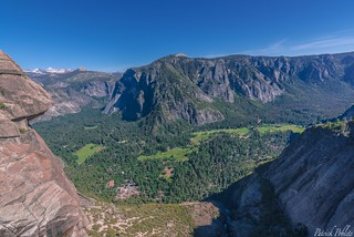 Yosemite_6-10-18_160