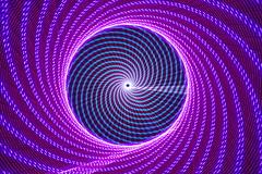 Cavortex.  163/365. (FadeToBlackLP) Tags: lightpainting lightart 365 365project 3652018 dlw led camerarotation