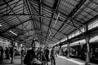 station 612