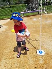 veldas (raindropproducts1) Tags: veldasplashpad shawpark mo 12197 2013 pid12197