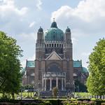 Basilique du Sacré-Cœur thumbnail