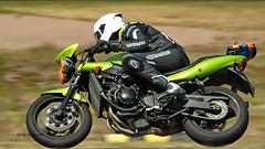 7D2_2127 (Holtsun napsut) Tags: motorg org holtsun napsut finland motorsport drive training motorcycle moto motorrad ajoharjoittelu alastaro racin race track circuit rata moottori pyörä canon eos 7dmk2 sigma 70200 os