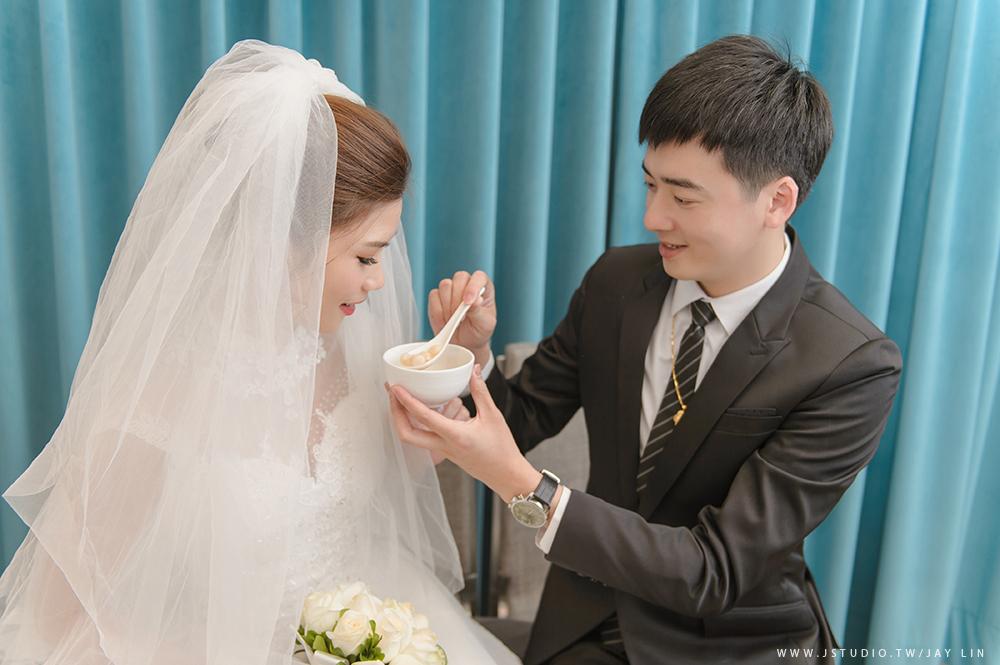 婚攝 台北婚攝 婚禮紀錄 婚攝 推薦婚攝 格萊天漾 JSTUDIO_0124
