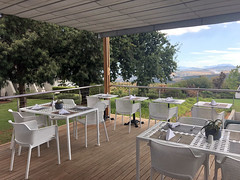 Dining Room Deck (RobW_) Tags: dining room deck thehydro lindida stellenbosch western cape south africa sunday 11mar2018 march 2018