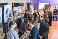 DX2B1336 (Dounreay) Tags: event linc3 thurso weighinn commercial companies presentation suppliersday