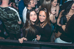 (HighEnd_Event) Tags: photography party lifestyle germany event organization düsseldorf visitors people alcohol drink nightlife clubbing premium highend camera artwork photo memory moment special tourism