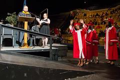 6D-0649.jpg (Tulsa Public Schools) Tags: central commencement graduation highschool ok oklahoma tps tulsa tulsapublicschools graduates people school student students unitedstates usa