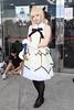 MiNe-M5_101-3148UG (MiNe (sfmine79)) Tags: taiwan cosplay fancyfrontier summer sunny 台灣 台北 gps fatestaynight canoneosm5 canonef2470mmf28lusm photo