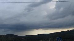 Pt first, En bottom  A natureza a mostrar quem é que manda! -----------+---------- Nature showing who's boss!  #renault #RenaultClio #clio #phantom #fantasma #photo #photography #fotografia #foto #beautiful #lindo #clouds #storm #tunderstorm #portugal @ca (Eu e o Fantasma) Tags: beautiful tunderstorm fantasma clio photography clouds phantom renault photo foto fotografia lindo storm portugal renaultclio