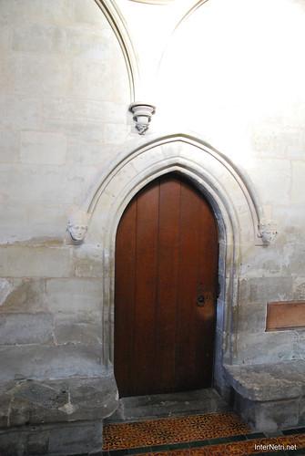 Солсберійський собор, Англія InterNetri United Kingdom 453