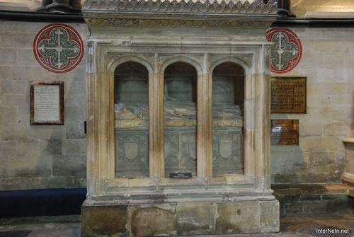 Солсберійський собор, Англія InterNetri United Kingdom 349