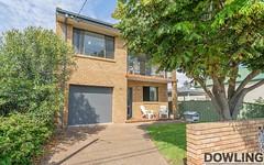 41a Maitland Street, Stockton NSW