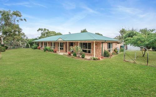 211 Bidgee Road, Cooma NSW