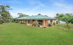 211 Bidgee Road, Cooma NSW
