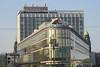 P5050025 (Dirk Buse) Tags: dresden sachsen deutschland deu germany city stadt architektur architecture gebäude licht reflektion color farbe colour de mft mu43 m43