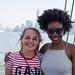 2018.05.25 - SailBoat - New York Film Academy_017