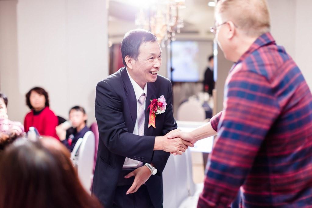 佳豪&昱捷、婚禮_0458