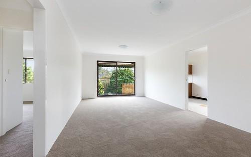 9/10 Broughton Rd, Artarmon NSW 2064