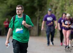B57I4211-139-03 (duncancooke.happydayz) Tags: k2b charity cumbria coniston c2b keswick barrow people walk walkers run runners