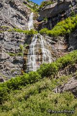 Mount Timpanogos Utah (M.J. Scanlon) Tags: camera canon capture digital image mojo mttimpanogos photo photog photograph photographer photography picture scanlon utah wow ©mjscanlon ©mjscanlonphotography