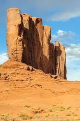 20090601 Monument Valley 041.jpg (Alan Louie - www.alanlouie.com) Tags: monumentvalley landscape arizona oljatomonumentvalley unitedstates us ussouthwest