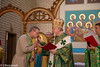 """Fr.Taras Gorpynyak. Anniversary of ordination. May '18 • <a style=""""font-size:0.8em;"""" href=""""http://www.flickr.com/photos/66536305@N05/42444673222/"""" target=""""_blank"""">View on Flickr</a>"""