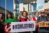 Energie_Stop Kohle_18-05-30_7 (campact) Tags: energiewende kohle protest kanzleramt berlin campact kohleausstieg klimaziele paris regierung kommission
