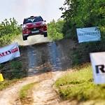 "Iseum Rallye 2018 Tim Gábor <a style=""margin-left:10px; font-size:0.8em;"" href=""http://www.flickr.com/photos/90716636@N05/42451937691/"" target=""_blank"">@flickr</a>"