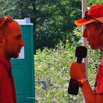 "Iseum Rallye 2018 Tim Gábor <a style=""margin-left:10px; font-size:0.8em;"" href=""http://www.flickr.com/photos/90716636@N05/42451941841/"" target=""_blank"">@flickr</a>"