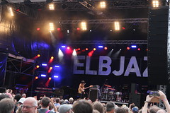 Elbjazz 2018 (www.sommer-in-hamburg.de) Tags: elbjazz festival hamburg hafen elbe jazz konzert musik blohmvoss werft