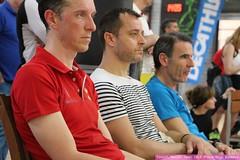 IMG_0186 (French squash français) Tags: squash sport frenchmasteropen2018 ffsquash fédération française