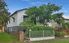 8 River Street, Murwillumbah NSW