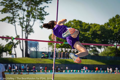 (psal_nycdoe) Tags: highjump nycpsal nycpsalsports nycsports newyorkcitypublicschoolsathleticleague polevault teenagersplayingsports triplejump womenstrackandfield highschoolsports publicschoolsathleticleague highschool newyorkcity 201718 public schools athleticleague psaltrackandfield psalboysandgirlstrackandfield psalboysandgirlstrackandfieldcitychampionship trackandfield run throw varsity girlstrackandfield highschooltrackandfield trackandfieldchampionship2018 randallsisland icahnstadium icahn championship athletic league psal outdoor championships track field high school new york city 201718trackfieldoutdoorchampionships jessica kelley newyork usa j trackfield boys girls stadium