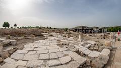 FMG_1002 (Marco Gualtieri) Tags: israele palestina galilea giudea terrasanta pellegrinaggio marcone1960 nikond850 d850 sefforis