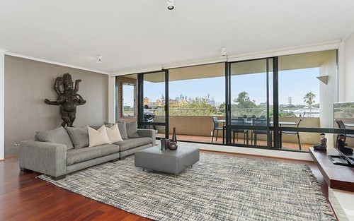 A707/780 Bourke Street, Redfern NSW