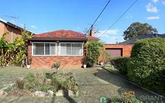27 Trebartha Street, Bass Hill NSW