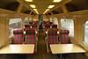 APT-P Second Class Interior (74009) Tags: apt aptp advancedpassengertrain crewe creweheritagecentre