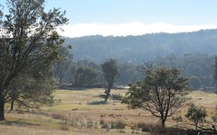 Lot 99 Redground Road, Crookwell NSW