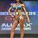 Bikini Masters 45 up 1st #162 Nathalie Larose