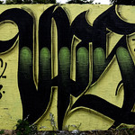 Urban street art thumbnail