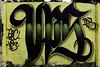Urban street art (Pascal Volk) Tags: berlin althohenschönhausen landsbergerallee berlinlichtenberg graffiti streetart urbanart wideangle weitwinkel granangular superwideangle superweitwinkel ultrawideangle ultraweitwinkel ww wa sww swa uww uwa canoneos6d sigma24mmf14dghsm|art 24mmf14 24mmlens unpointquatre onepointfour 24mm manfrotto mt055xpro3 468mgrc2 dxophotolab