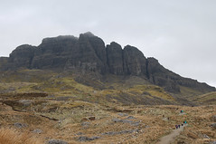 Old Man of Storr (arripay) Tags: skye scotland old man storr trotternish