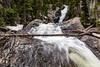 South Willow Creek Falls (dekish1) Tags: copyrightdavidkish2018 colorado 2r1a8642jpg waterfall canon5dmarkiv canon2470mm southwillowcreekfalls