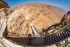 FMG_2948 (Marco Gualtieri) Tags: israele palestina galilea giudea terrasanta pellegrinaggio marcone1960 nikond850 d850