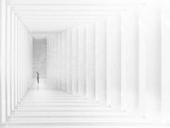 ...behindart... (*ines_maria) Tags: urbanart urbanexploration singapore singapur silhouette fineart white blancetnoire blackandwhite bw city downtown geometric architecture light monochrome panasonicdcgh5 gh5 minimal minimalism