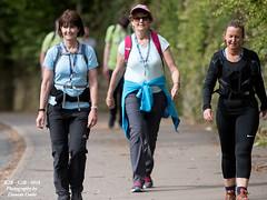 B57I4343-K2B-&-C2B (duncancooke.happydayz) Tags: k2b charity cumbria coniston c2b walk walkers run runners keswick barrow barrowinfurness people