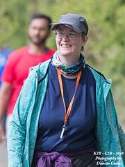 B57I4299-K2B-&-C2B (duncancooke.happydayz) Tags: k2b charity cumbria coniston c2b walk walkers run runners keswick barrow barrowinfurness people